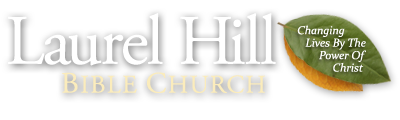 Laurel Hill Bible Church